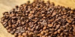 seanlerwill.com fatloss coffee caffeine