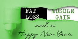 sean lerwill fat loss muscle gain 2020