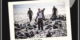 sean lerwill podcast royal marines recruit