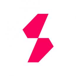 Summit Gym Gear logo