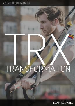 TRX Transformation