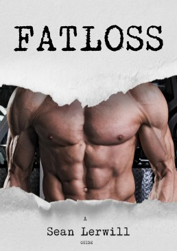 Sean Lerwill's Guide to Fatloos cover